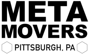 Meta Movers Pittsburgh