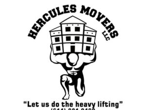 Hercules Movers, LLC