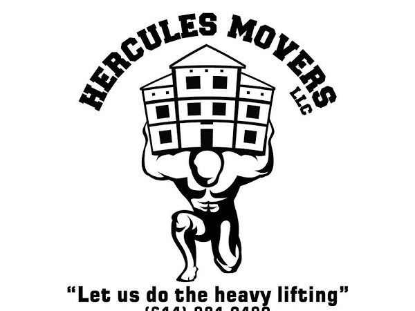 Hercules Movers, LLC