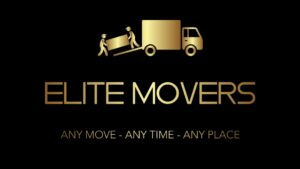 Elite Movers