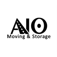 All In One Moving & Storage,Inc