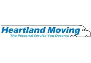 Heartland Moving
