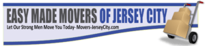 Easy Made Movers of Jersey City