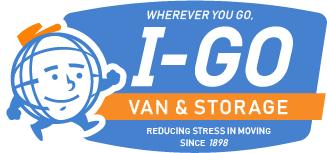 I-Go Van & Storage Co