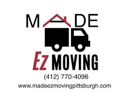 Made EZ Moving