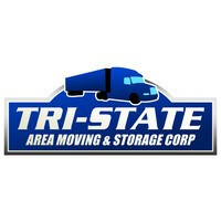 Tri-State Area Movers logo