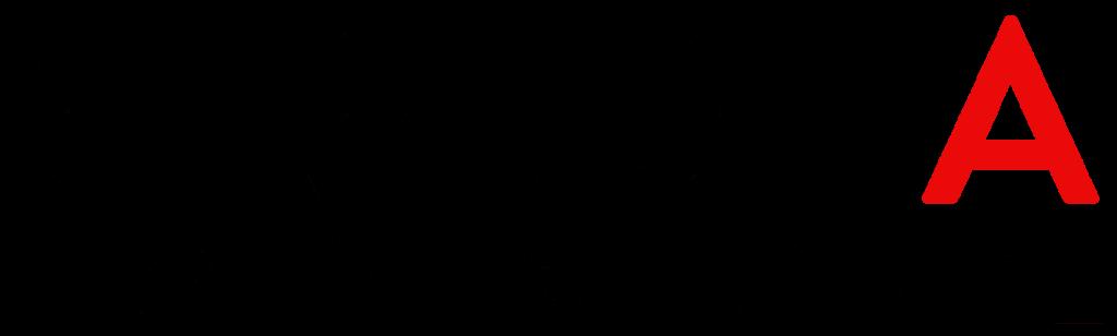 Grade A Moving & Storage logo