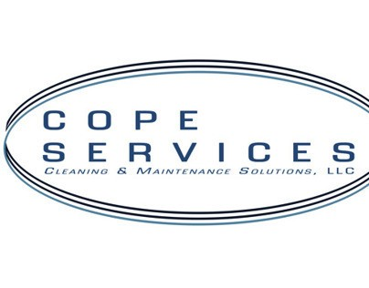 Cope Services logo
