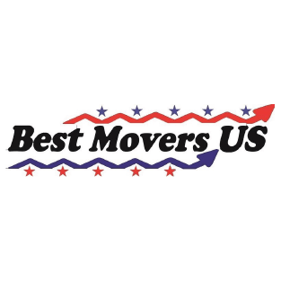 Best Movers US logo
