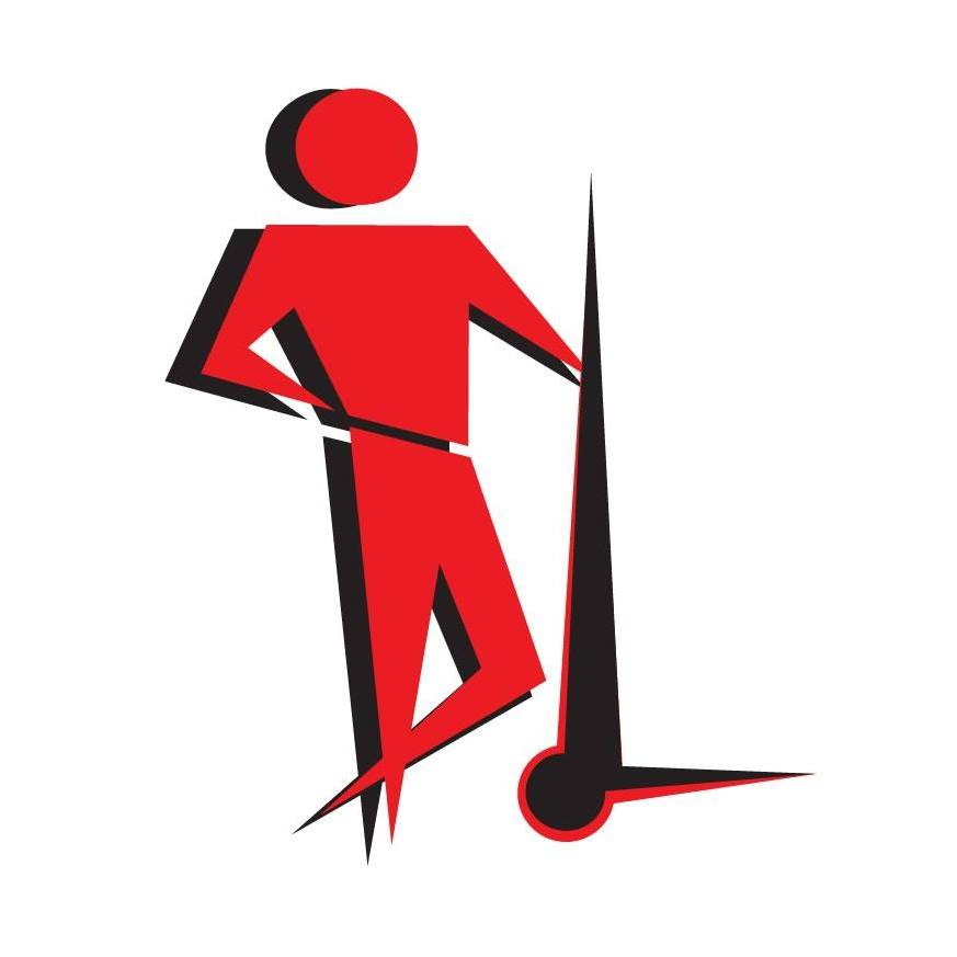 Beaty Brothers Moving logo
