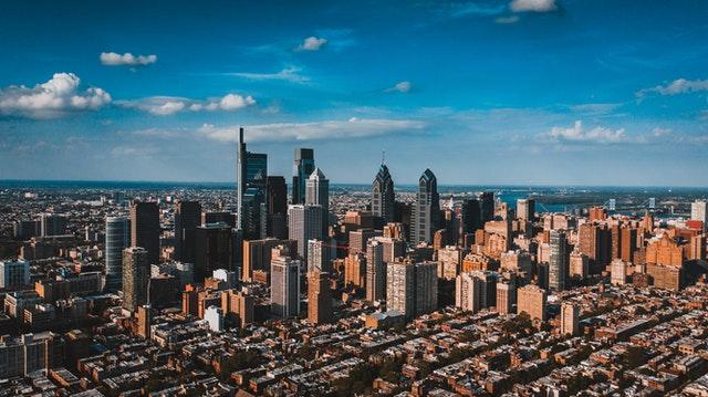 Philadelphia Movers