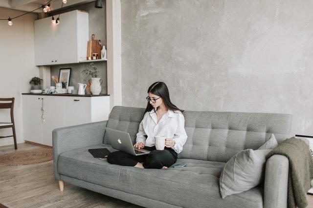 Craigslist Movers How Safe Is It, Craigslist Furniture Orlando Area