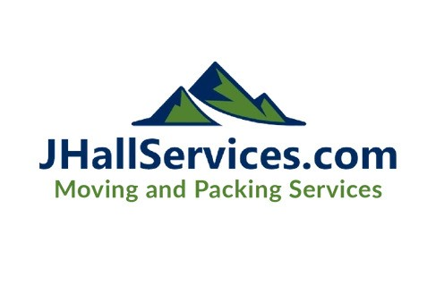 We Hall Moving Services logo