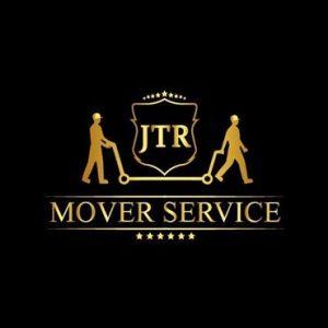 JTR Enterprises llc Moving Company logo