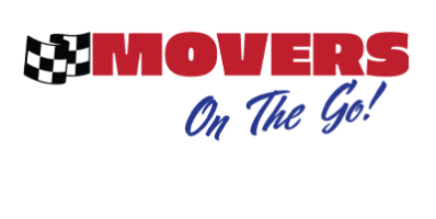 Movers On The Go logo