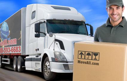 Moveall.com logo