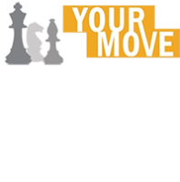 Your Move, Inc. Moving Company logo