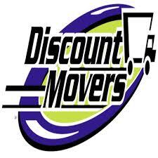 California Moving Companies