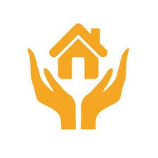 Helping Hands Moving Labor & Services logo