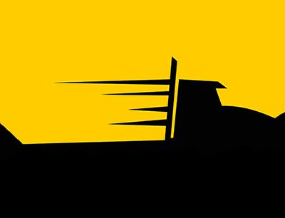 Horizon Boston Movers logo