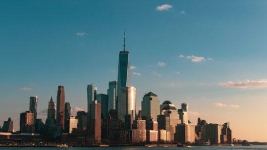 Philadelphia to New York Moving Services