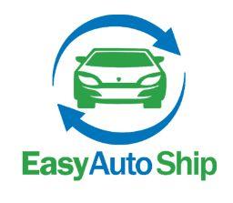 Easy Auto Ship Moving Company logo