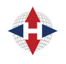 Hingham Moving Services Moving Company logo