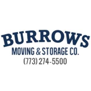 Illinois Moving Companies