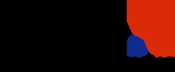 Fixed Rate Moving Company logo