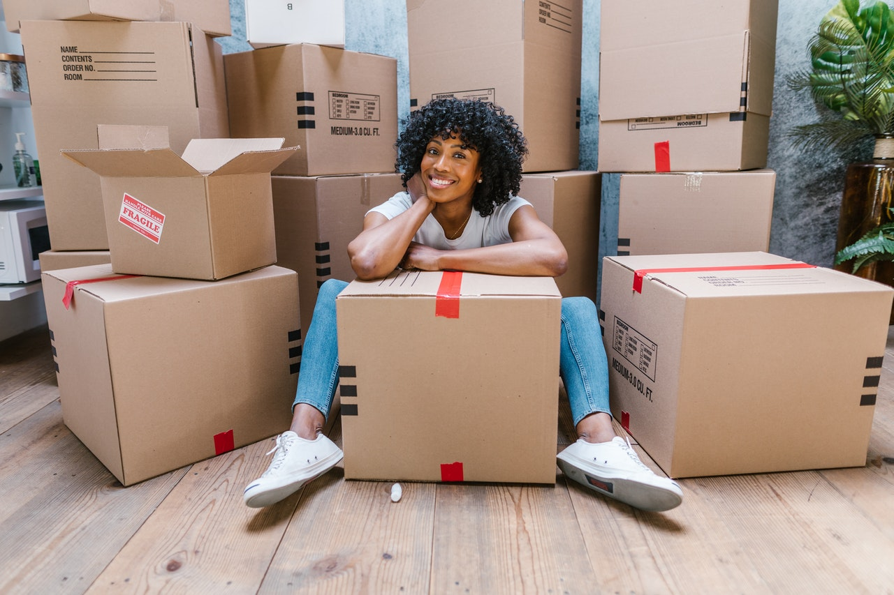 How to Prepare for Moving